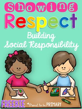 Student showing respect clipart clip art free download 17 Best ideas about Showing Respect on Pinterest | Respect lessons ... clip art free download