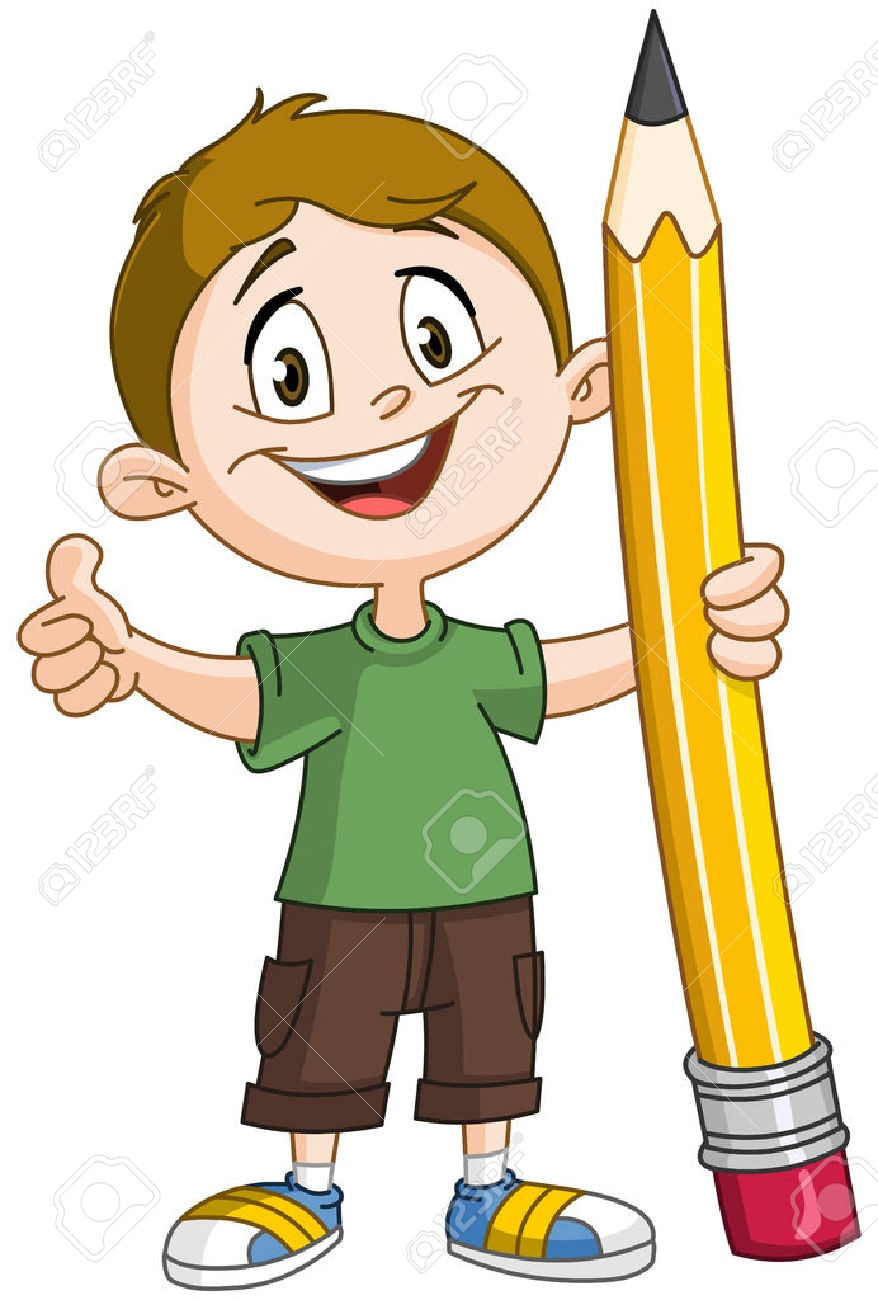 Student thumbs up clipart clipart free Student Thumbs Up Clipart - clipartsgram.com clipart free