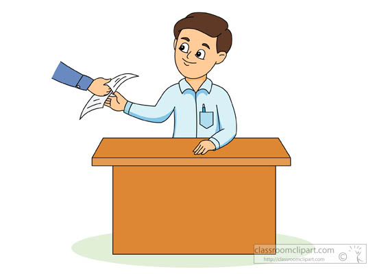 Student thumbs up clipart svg stock Search Results - Search Results for exam Pictures - Graphics ... svg stock