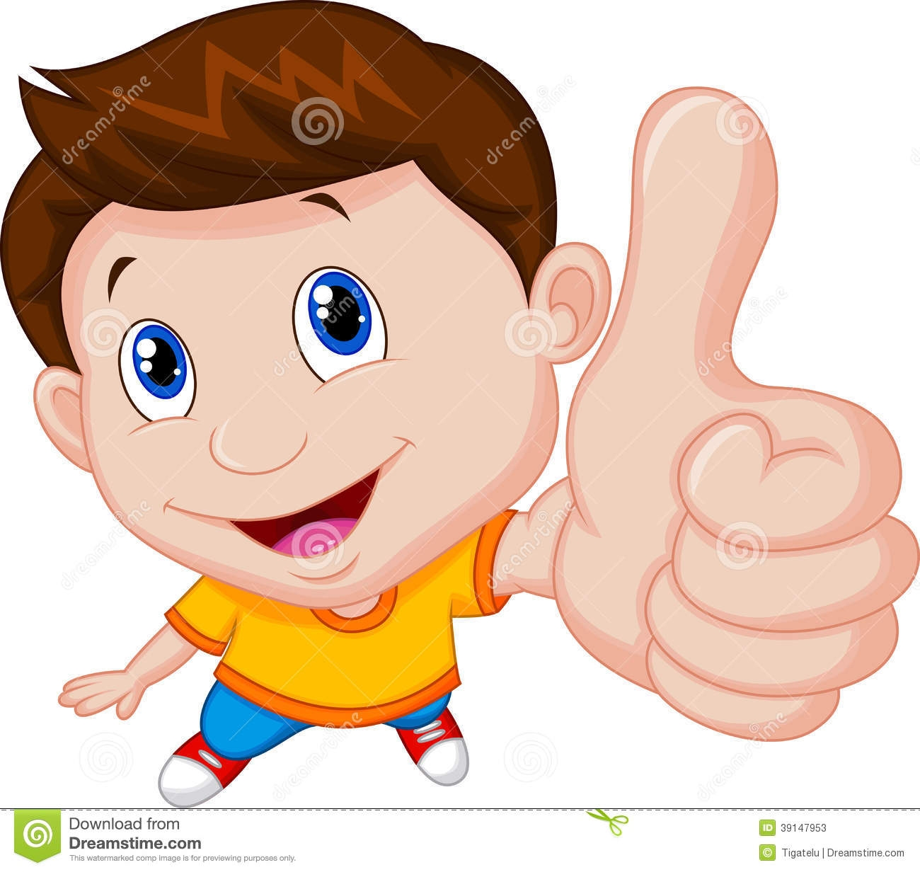 Student thumbs up clipart banner library Kid thumbs up clipart - ClipartFox banner library