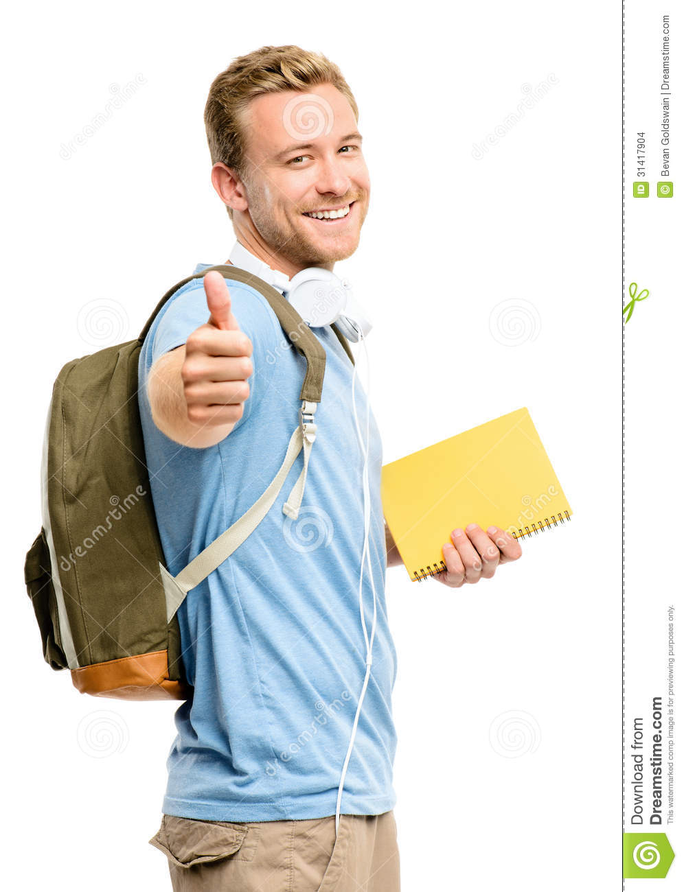 Student thumbs up clipart picture library stock Student thumbs up clipart - ClipartFest picture library stock