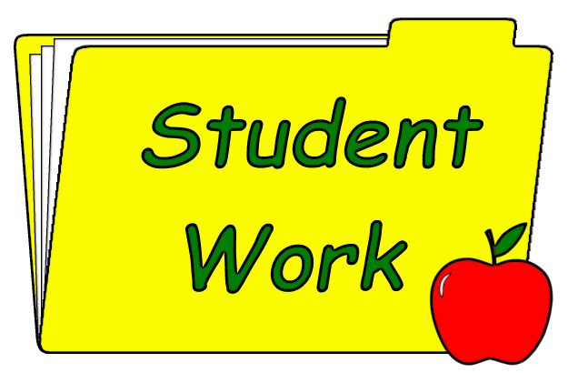 Student turning in homework clipart svg free stock Student Working Clipart & Student Working Clip Art Images ... svg free stock