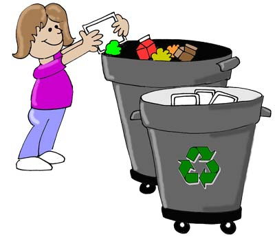 Student washing tables clipart graphic freeuse download Free clipart of students cleaning up a classroom - ClipartFest graphic freeuse download