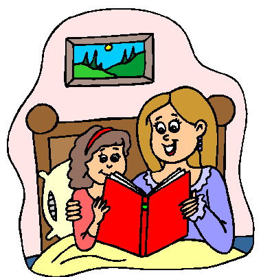 Student with 5 books clipart picture download Students reading student reading clipart 5 - WikiClipArt picture download