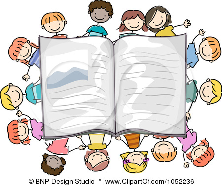 Student with 5 books clipart clip royalty free library Student with 5 books clipart - ClipartFest clip royalty free library