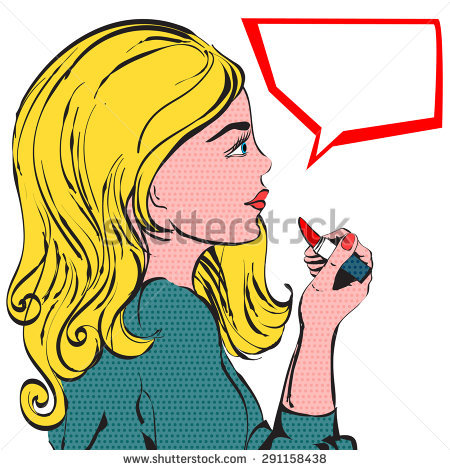 Student with big nose clipart graphic free library Cartoon Illustration Perfumer Man Big Nose Stock Illustration ... graphic free library