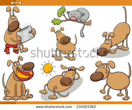 Student with big nose clipart png royalty free download Cartoon Illustration Perfumer Man Big Nose Stock Illustration ... png royalty free download