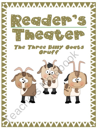 Student with big nose clipart svg free 1000+ images about Readers Theater on Pinterest | Leprechaun ... svg free