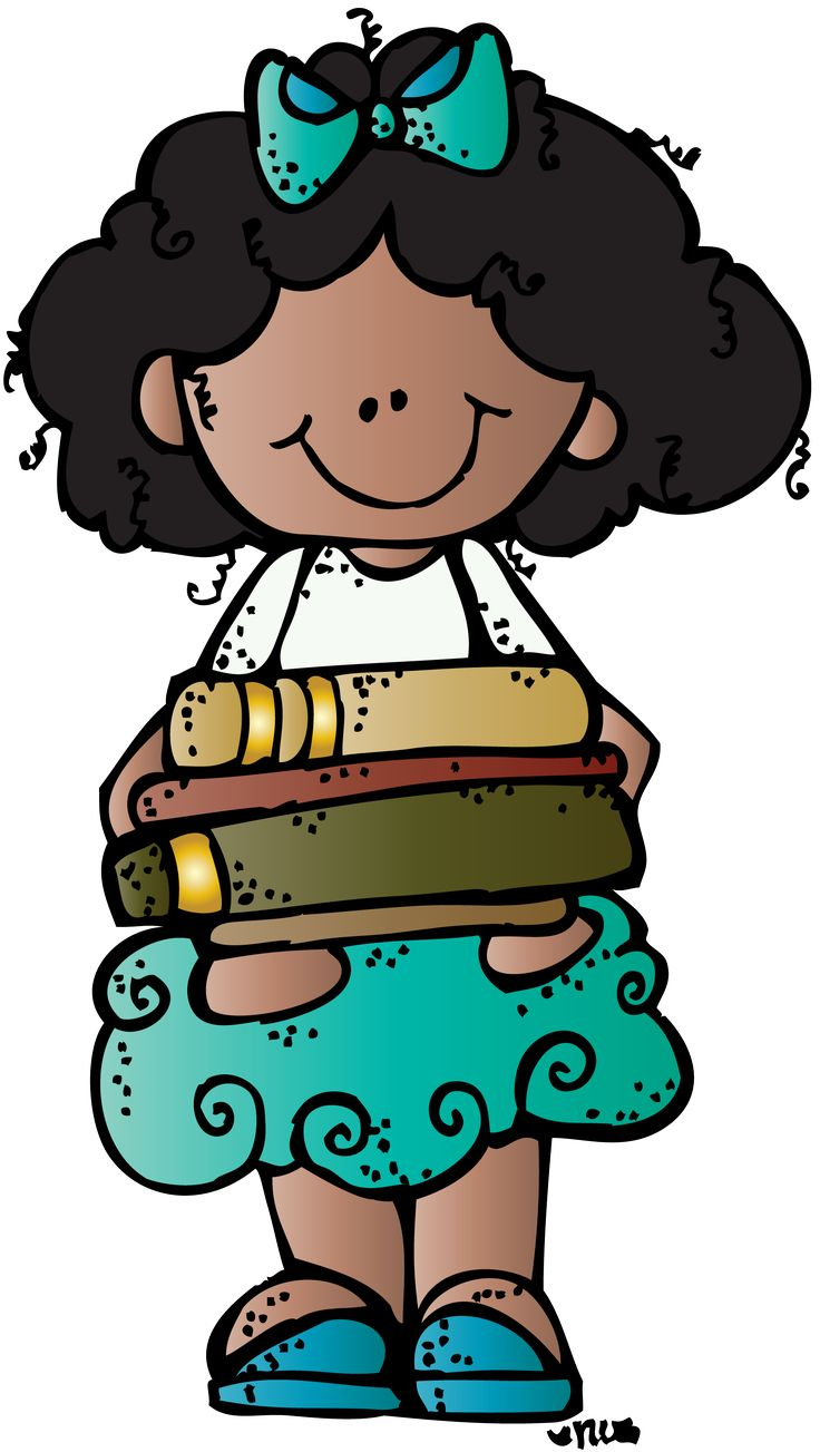 Student writers block clipart picture download 17 Best images about illustration clipart 2 on Pinterest ... picture download