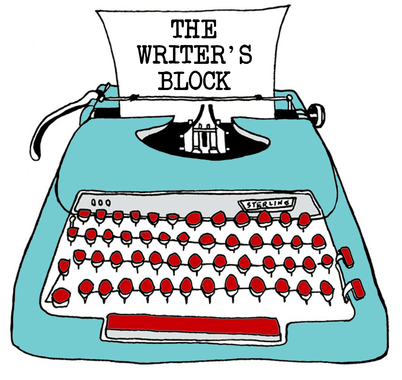 Student writers block clipart image download The Online Literary Magazine for the students at Sacred Heart ... image download