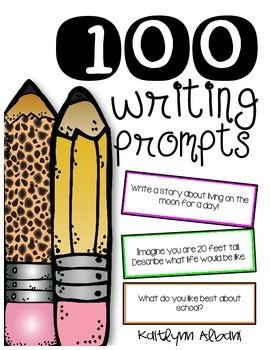 Student writers block clipart clip black and white 17 Best ideas about Writing Checklist on Pinterest | Kindergarten ... clip black and white