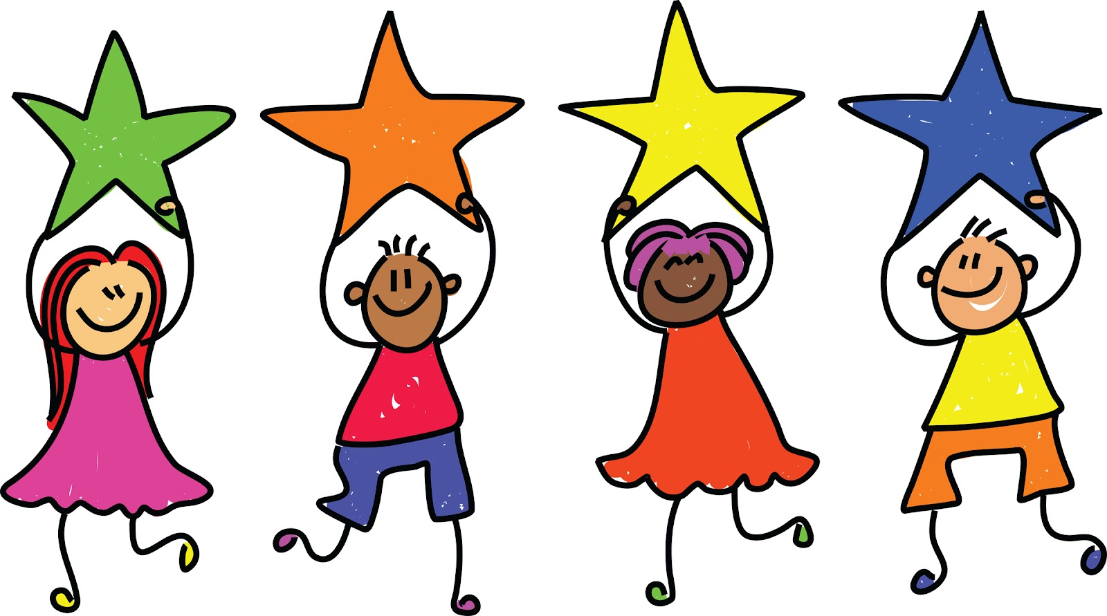 Students art clipart banner free Student Clipart Free | Free download best Student Clipart ... banner free