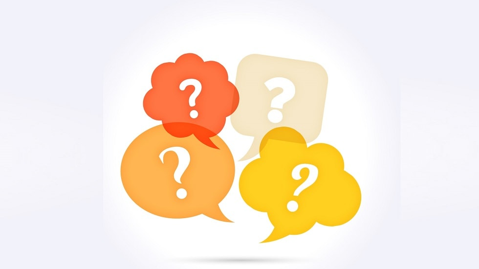 Students asking questions clipart vector free stock Student Questions in the Classroom | Questioning Techniques ... vector free stock