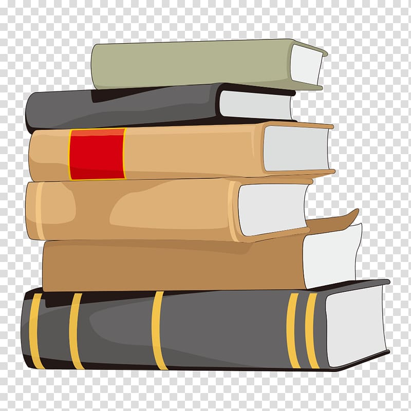 Students putting up library books cartoons clipart clipart freeuse library Student Library Book Writing Motion, Cartoon books ... clipart freeuse library