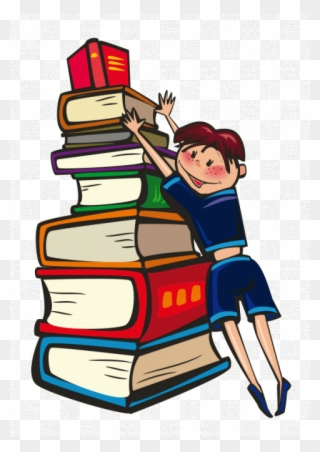 Students putting up library books cartoons clipart image transparent stock Library Books Clipart, Transparent Library Books Clip Art ... image transparent stock