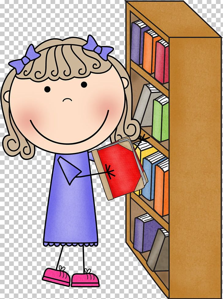 Students putting up library books cartoons clipart image royalty free stock Library Classroom Bookcase PNG, Clipart, Book, Bookcase, Boy ... image royalty free stock