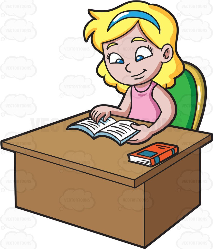Students reviewing clipart jpg freeuse library Reviewing clipart 3 » Clipart Portal jpg freeuse library