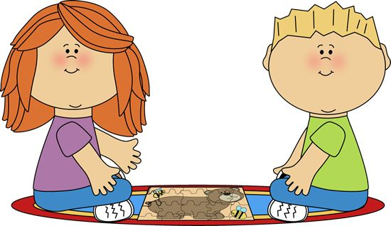 Students sitting on carpet clipart clip art transparent library Carpet Clipart | Free download best Carpet Clipart on ... clip art transparent library