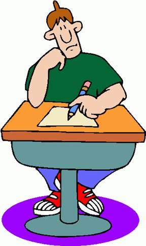 Students taking notes clipart clip art royalty free library Taking Notes 101 | Uplifting Teaching clip art royalty free library