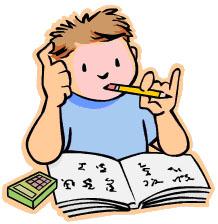 Students working clipart jpg free stock Free Student Working Cliparts, Download Free Clip Art, Free ... jpg free stock