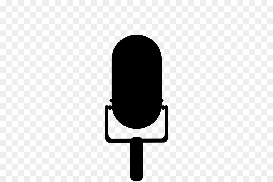 Studio mic clipart svg freeuse stock Studio microphone clipart 7 » Clipart Station svg freeuse stock