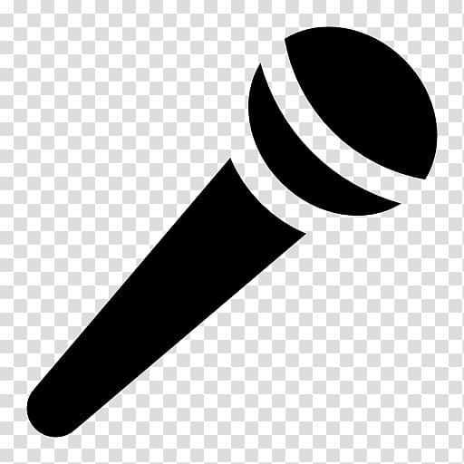 Studio mic clipart jpg stock Microphone Recording studio , microphone transparent ... jpg stock