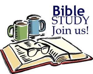 Teen bible study clipart banner free stock 58+ Bible Study Clipart | ClipartLook banner free stock