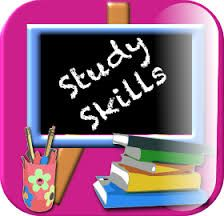 Study skills clipart clip free download Image result for study skills clipart | Study skills for ... clip free download