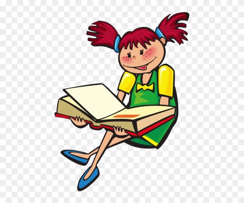 Study skills clipart jpg black and white download Kisspng Student Study Skills Homework Clip Art Students ... jpg black and white download