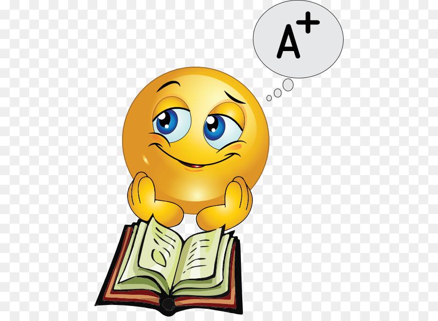 Study skills clipart banner download Emoticon Line png download - 512*651 - Free Transparent ... banner download