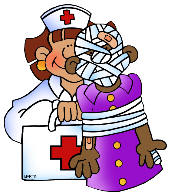 School nurse due clipart clip art Free Cliparts School Nurse, Download Free Clip Art, Free ... clip art