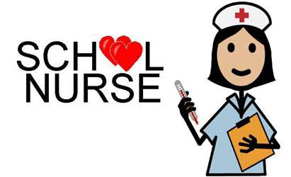 School nurse pictures clipart png black and white stock Studying clipart nurse for free download and use images in ... png black and white stock