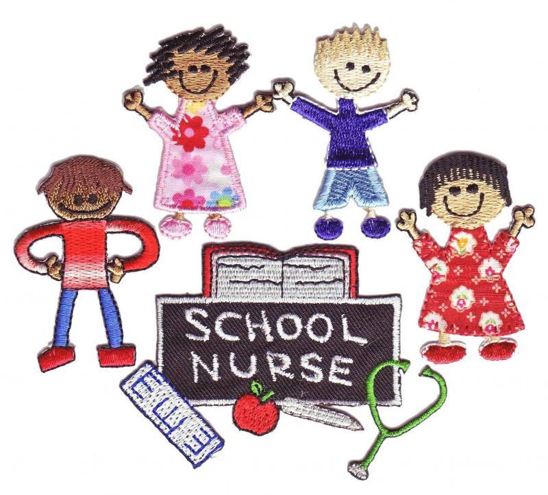 Office clipart nurse teaching healthy image freeuse download Free Cliparts School Nurse, Download Free Clip Art, Free ... image freeuse download