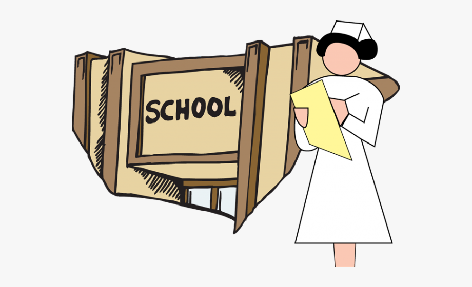 Studying for nursing school free clipart clip freeuse Education Clipart Nursing Education - Nursing School Clipart ... clip freeuse