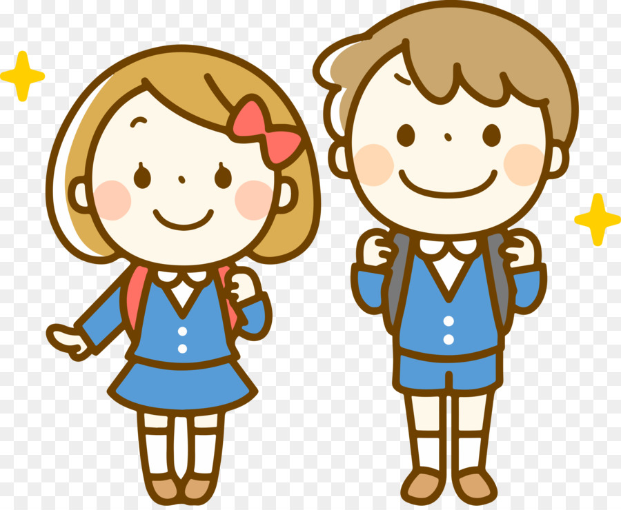 Sstudent clipart clipart freeuse library Study Cartoon clipart - Student, Illustration, Education ... clipart freeuse library