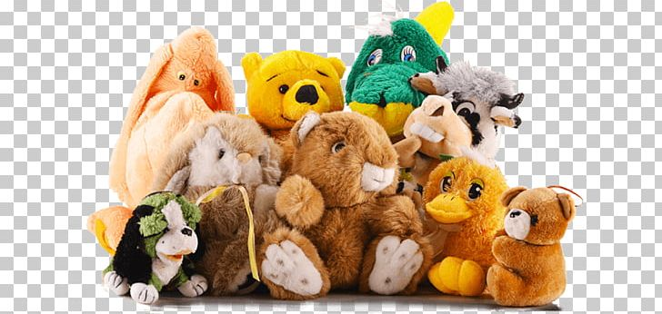 Plush toys clipart png freeuse download Stuffed Animals & Cuddly Toys Child Amazon.com Plush PNG ... png freeuse download