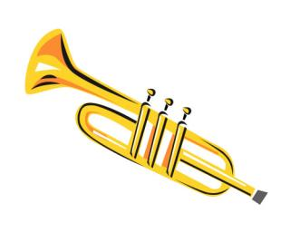 Marching band woodwinds clipart free stock Free Trumpet Images, Download Free Clip Art, Free Clip Art ... free stock