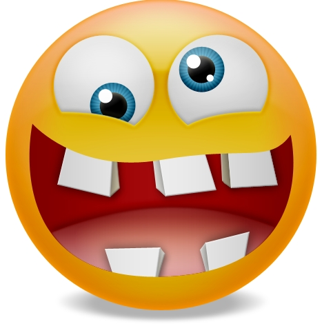 Stupid face clipart vector free Free Stupid Smiley Cliparts, Download Free Clip Art, Free ... vector free