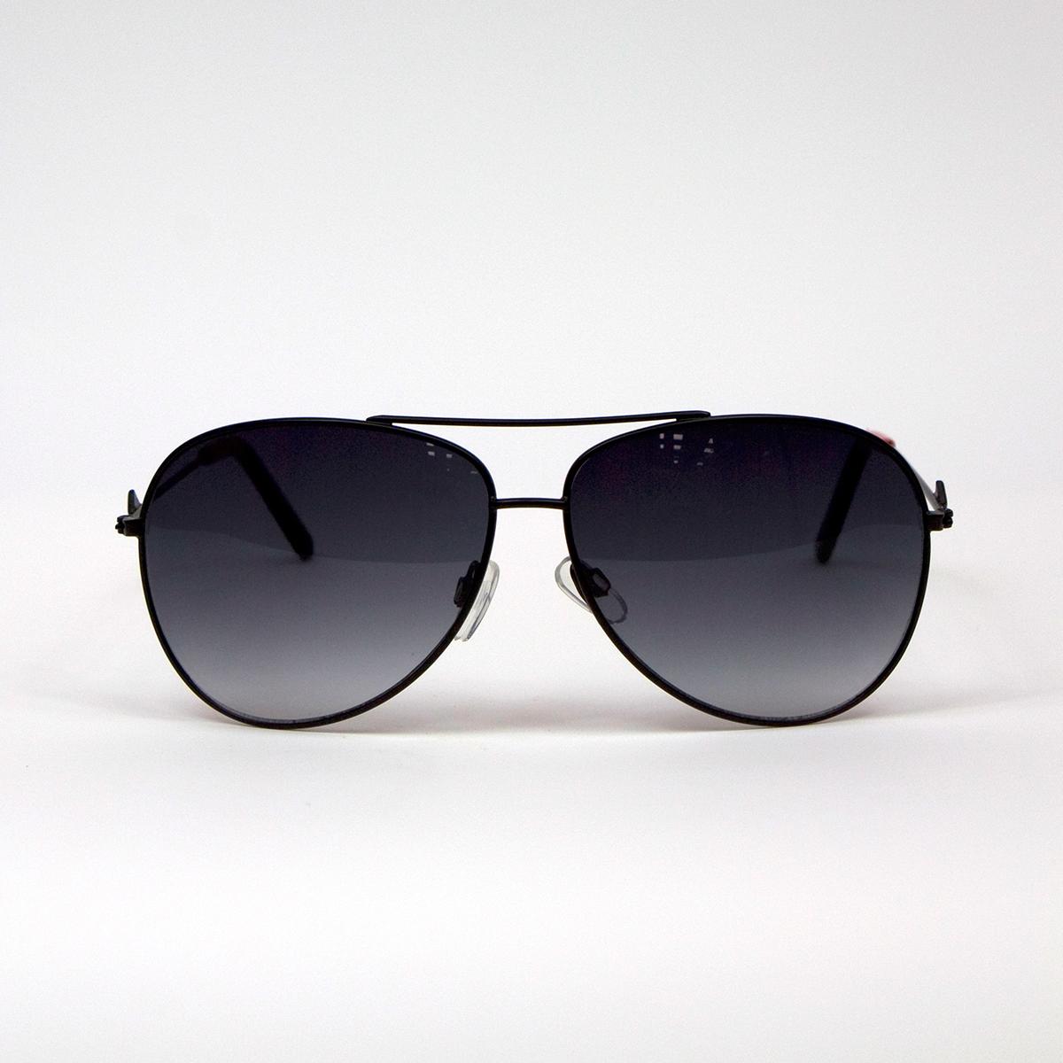 Stylish goggles clipart svg black and white stock Sunglasses Clip Art Men Very stylish | Glasses | Sports ... svg black and white stock