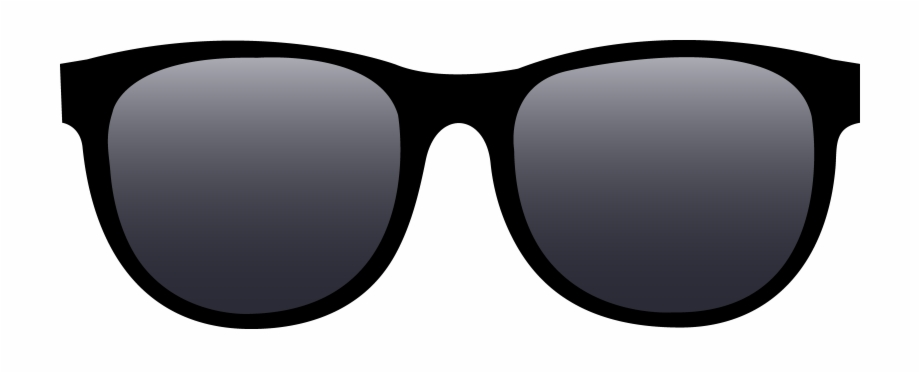 Stylish goggles clipart clipart stock Glasses Png Pic - Sunglasses Clipart, Transparent Png ... clipart stock