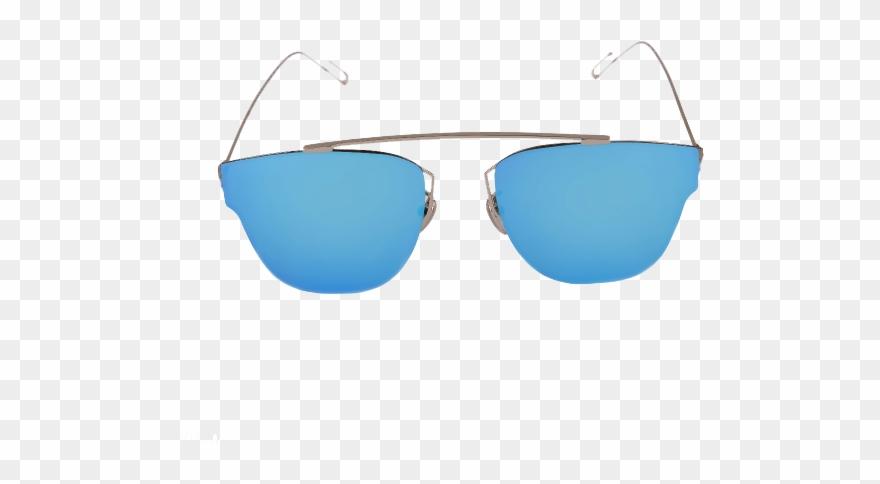 Stylish goggles clipart clip freeuse Sunglasses Png For Picsart Editing - Stylish Sunglasses Png ... clip freeuse