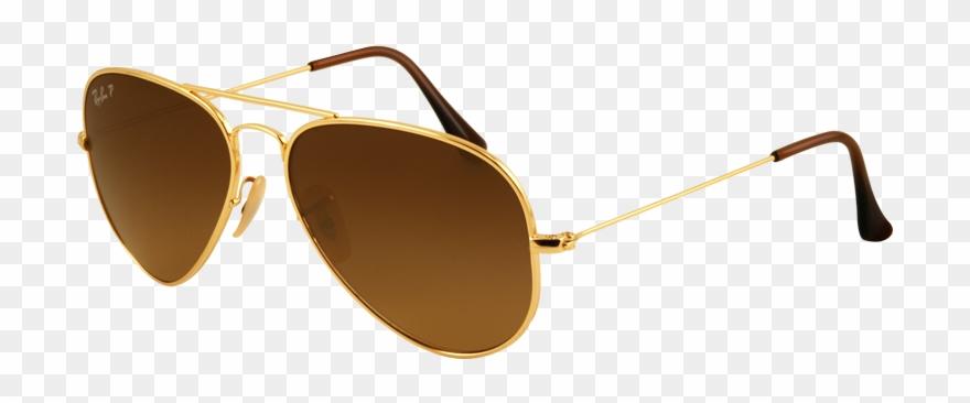 Stylish goggles clipart clipart stock Ray Ban Clipart Stylish Glass - Ray Ban Glasses Png ... clipart stock