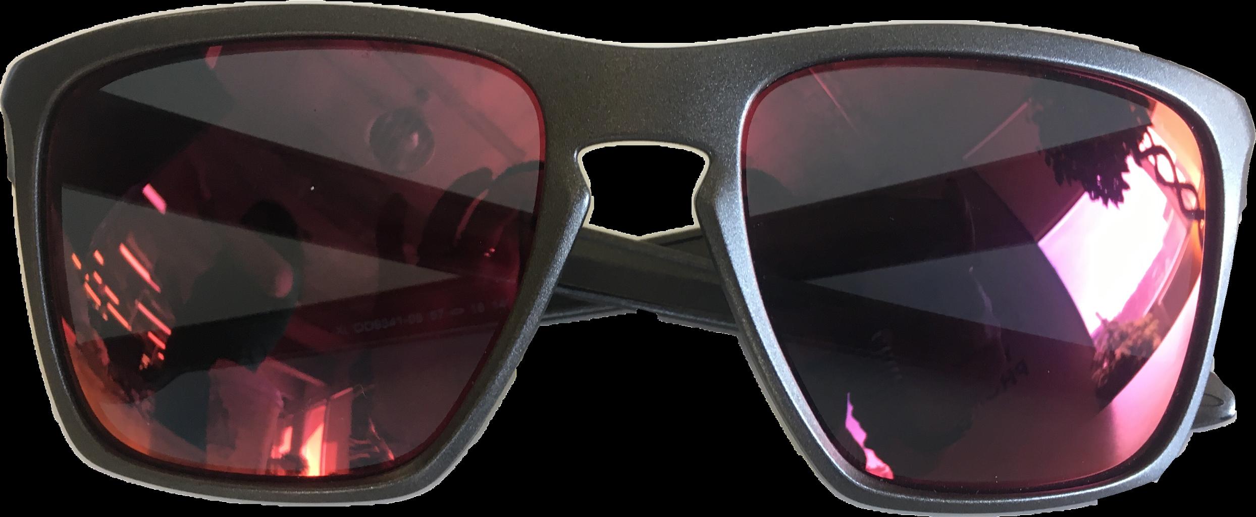 Stylish goggles clipart clip art black and white Goggles clipart stylish, Goggles stylish Transparent FREE ... clip art black and white