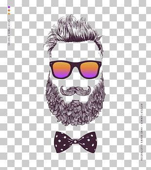 Stylish man clipart free download Stylish Man PNG Images, Stylish Man Clipart Free Download free download