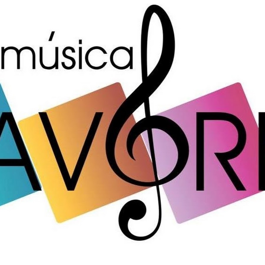 Sua musica clipart jpg black and white download Banda Favorita A Sua Música - YouTube jpg black and white download
