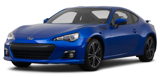 Subaru brz clipart graphic freeuse library Download Free png Subaru BRZ PNG, Download PNG image with ... graphic freeuse library