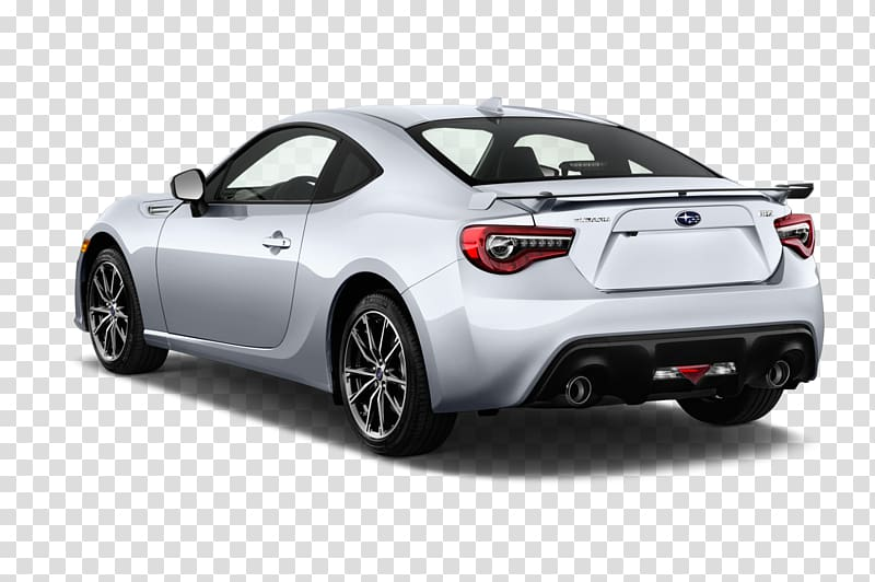 Subaru brz clipart png black and white 2015 Subaru BRZ 2017 Subaru BRZ 2018 Subaru BRZ Car, subaru ... png black and white