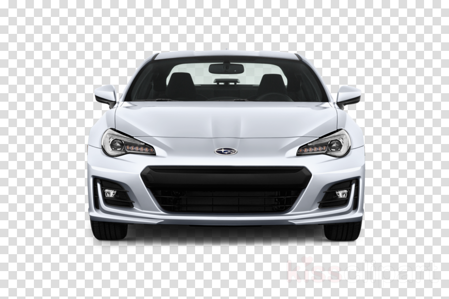 Subaru brz clipart jpg free Car Background clipart - Car, Wheel, transparent clip art jpg free