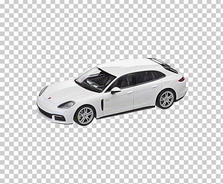 Subaru brz clipart clip art free Toyota 86 Car Porsche 911 Subaru BRZ PNG, Clipart ... clip art free