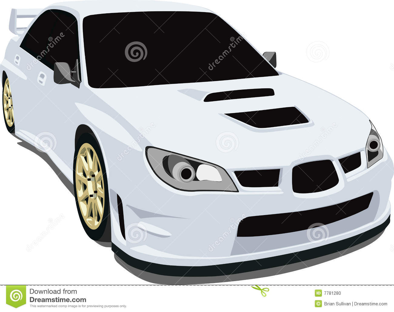 Subru clipart banner stock Subaru clipart » Clipart Station banner stock
